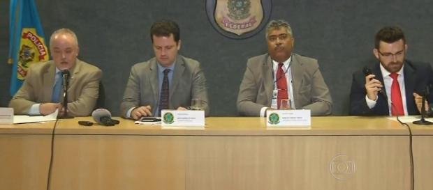 Força-tarefa da Operação Lava Jato possui novas convicções, a partir do depoimento de Lula ao juiz Sérgio Moro