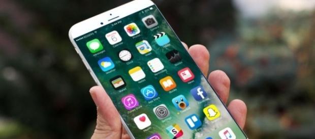 iMore show 545: iPhone 8 rumorpalooza | iMore - imore.com