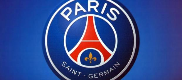 L'équipe probable du PSG pour la saison 2016/2017 - score.fr