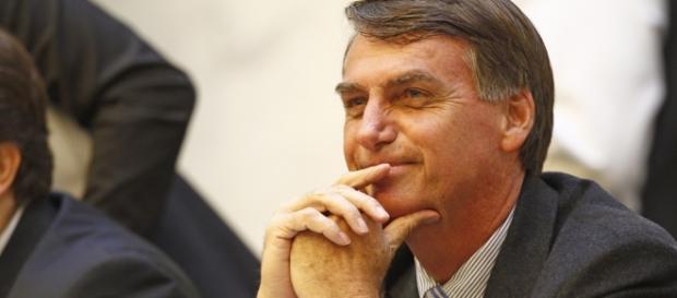 Milhões de brasileiros vão votar em Bolsonaro