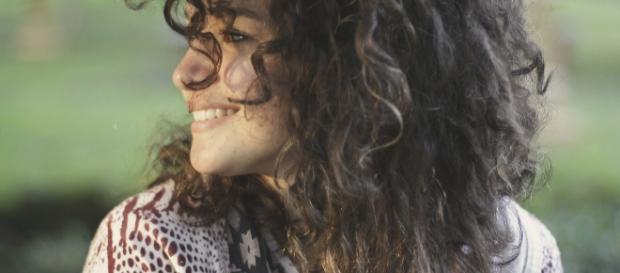 Mujer Maravilennial: mujer que se ama a sí misma demasiado.