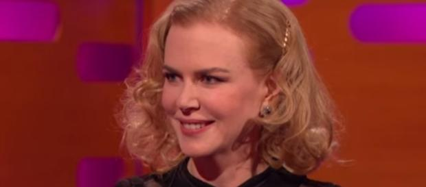 Nicole Kidman Faces Botox And Plastic Surgery Claims After 'Graham ... - inquisitr.com