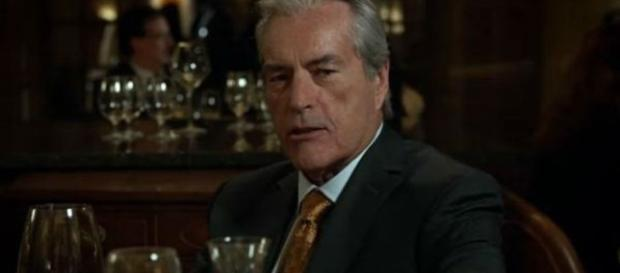 Powers Boothe of Agents of SHIELD, Deadwood dead at 68 - cartermatt.com