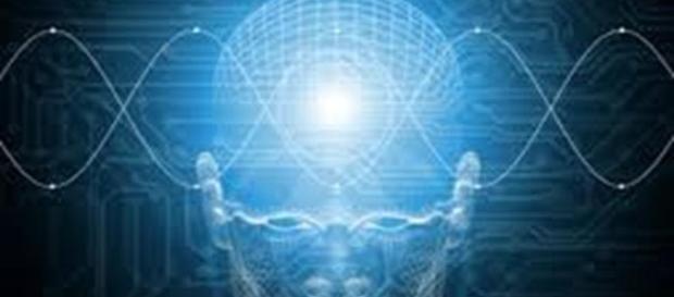 Reprogramar a mente para alcançar prosperidade