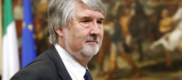 RRiforma Pensioni, minitro del Lavoro Poletti: pronti decreti Ape e Quota 41, news oggi 15 maggio 2017.