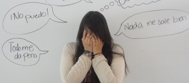 social: ¿qué es y cómo superarla? - psicologiaymente.net
