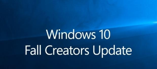 What we know about the Windows 10 Fall Creators Update - gHacks ... - ghacks.net