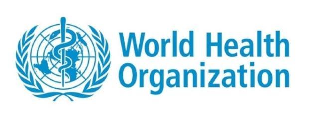 World Health Organisation: Latest News, Videos and Photos | Times ... - indiatimes.com