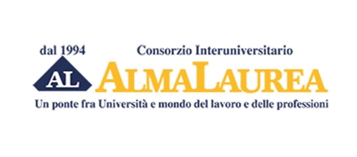 AlmaLaurea a9d4baa874df