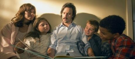 Author Dee Davis shares why she's fallen so hard for 'This is Us ... - usatoday.com