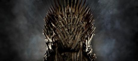 George R.R. Martin Gives Details on HBO GAME OF THRONES Spinoffs - splashreport.com