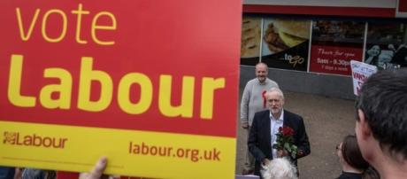 Labour's flagship election tax plans will harm UK economy, experts ... - thesun.co.uk