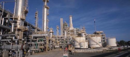 A direção da Petrobras quer se desfazer de ativos de alta produtividade. (Foto: divulgação/Petrobras)