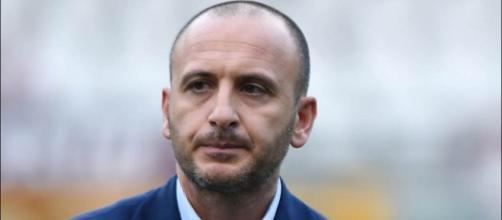 """Ausilio scopre le carte: """"Mercato Inter sarà serio, pronti ad ... - fantagazzetta.com"""