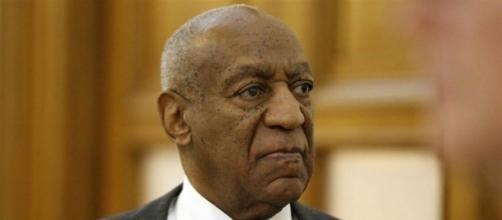 Black Cosby Accuser Questions Defense Claim of Racial Bias - NBC News - nbcnews.com