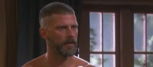 Can Eric be saved on 'Days Of Our Lives?' Image by Daytime Menhotness/Photo Screencap via NBC/YouTube.com