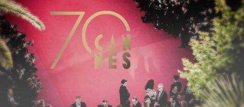 Cannes 2017, tutte le info sulla 70esima edizione del Festival ... - radiocolonna.it