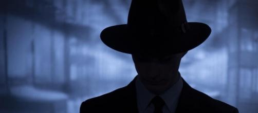 Cia e Wikileaks, è caccia serrata alla talpa che ha svelato i ... - diariodelweb.it