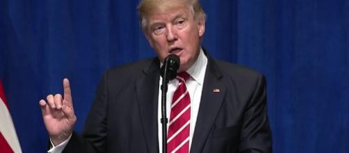 Come si allarga il Russiagate di Trump - Formiche.net - formiche.net
