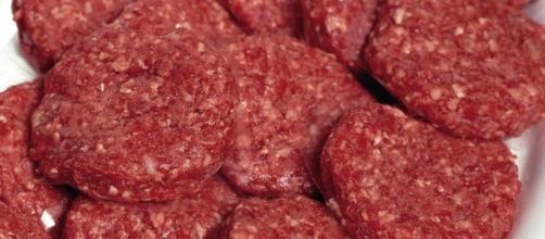 Desmantelada una empresa por fraude alimentario al vender carne de ... - agroinformacion.com