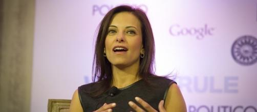 Dina Powell to be named Trump's deputy national security adviser ... - politico.com