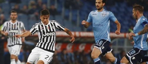 Finale Coppa Italia Juventus-Lazio, mercoledì 17 maggio, orario tv e probabili formazioni