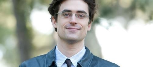 Flavio Parenti non dovrebbe essere nel cast di 'Un medico in famiglia' 11