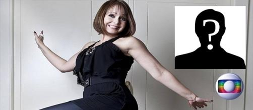 Gabriela Spanic elogia famoso galã global