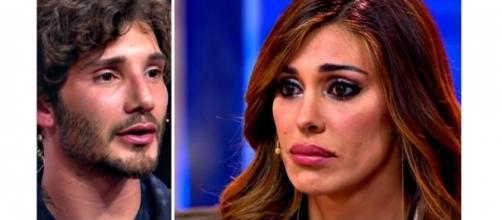 Gossip, Stefano fa piangere Belen: ecco perchè.
