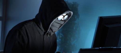 Hacker all'attacco della Russia - Gli occhi della guerra - occhidellaguerra.it