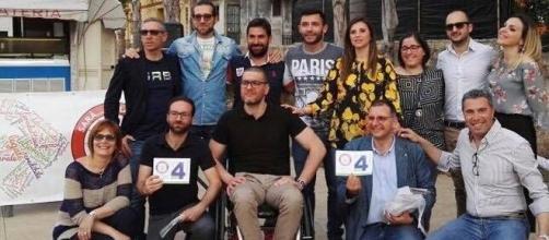 I candidati al Consiglio comunale di Sarà Solarino hanno annunciato che rinunceranno al gettone di presenza