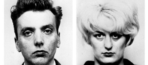Ian Brady dead at 79 as Moors murderer loses his cancer fight ... - thesun.co.uk