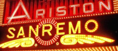 Teatro Ariston addio, il Festival di San Remo avrà una nuova location