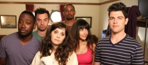 """Las 7 cosas que no sabías de la 6ta temporada de New Girl"""" - El ... - com.ve"""