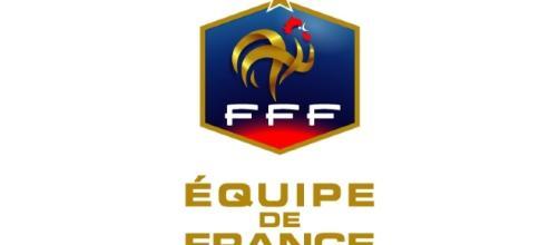 l'équipe de France, le reflet d'une génération | Version-TES - ac-rouen.fr