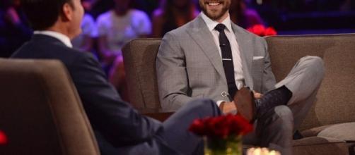 "MU alum, ""The Bachelor"" contestant Rachel Lindsay named next ... - onmilwaukee.com"