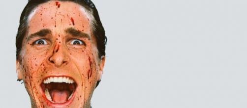 Le tradicteur d'American Psycho est décédé - projectcasting.com