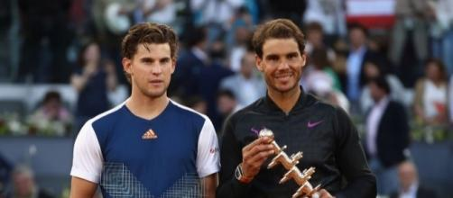 News about #nadal on Twitter - twitter.com
