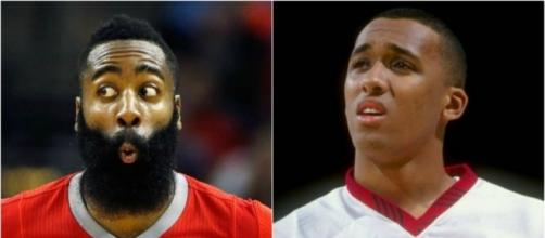 News: James Harden allegedly sends 4 goons to beat and rob Moses ... - lockerdome.com