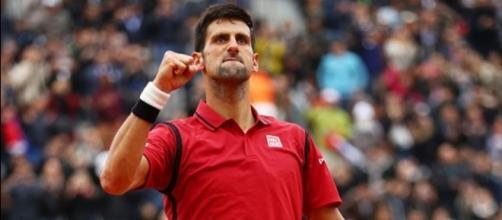 Novak Djokovic, Andy Murray Set up French Open Final Blockbuster ... - news18.com