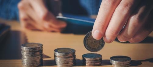Pensioni precoci novità: decreti attuativi e Quota 41, cumulo gratuito