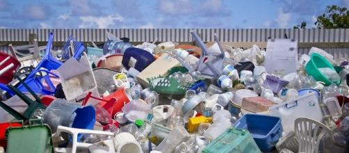 Plastic to Oil Fantastic - Our World - unu.edu
