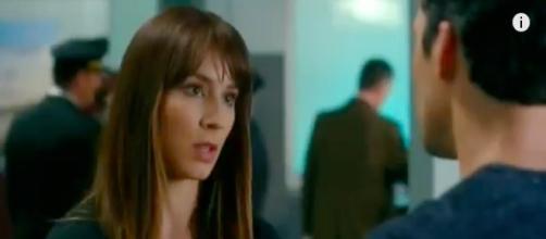 Pretty Little Liars episode 15,season 7 screenshot image via Andre Braddox