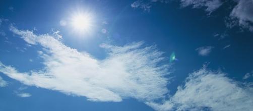 Previsioni del tempo per i mesi estivi