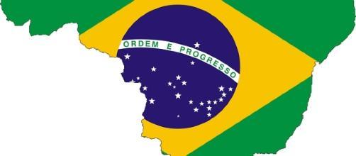 Qual é o problema com o Brasil atualmente?