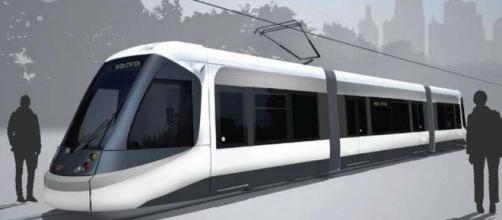Rail « Transit Action Network (TAN) ....- transactionkc.com