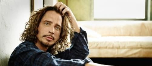 Review: Chris Cornell, 'Higher Truth' | SPIN - spin.com