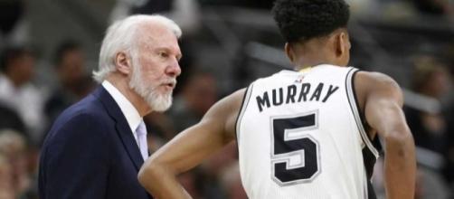 State Warriors vs. San Antonio Spurs: Lineups, Preview ... - realsport101.com