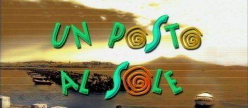 Un posto al sole: le anticipazioni delle puntate dal 14 al 18 ... - televisionando.it