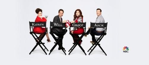 Will & Grace' revival teaser hints at musical episode - Reality TV ... - realitytvworld.com